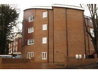 #Under Offer 2 Double Bedroom To Rent, East Grinstead, West Sussex, Maypole Road, RH191HL