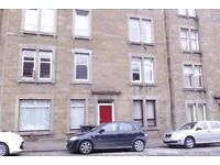 2 Bedroom 1st Floor Flat