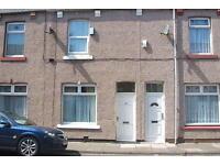 2 bedroom house in Charterhouse Street (NO DEPOSIT, NO CREDIT CHECK, DSS OK, PETS OK, SMOKERS OK), O
