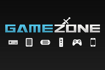 gamezone_exclusive