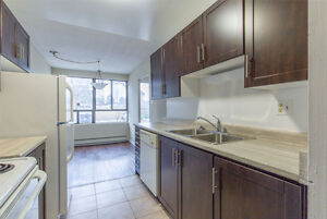 1 Bdrm available at 95 Fiddlers Green Road, London London Ontario image 8