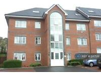 2 bedroom flat in Broadoaks, Bury, BL9 (2 bed)