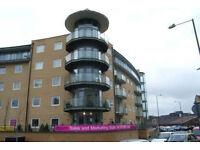 Luxury Flat large SINGLE Room,Feltham,Heathrow 15min,fast train Waterloo 25min.RICHMOND,LONDON.