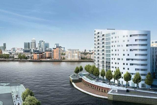 Stunning one bedroom apartment, AVAILABLE NOW, Central Greenwich with views