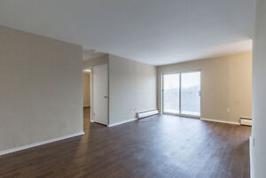 2 Bdrm available at 848-852 Kipps Lane, London London Ontario image 7