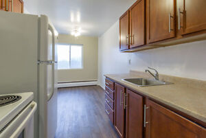 2 Bdrm available at 848-852 Kipps Lane, London London Ontario image 4