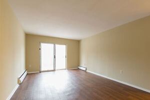 2 Bdrm available at 366-368 Oxford Street West, London London Ontario image 4
