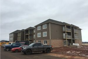 2 Bdrm available at 324-326 Pope Road, Summerside