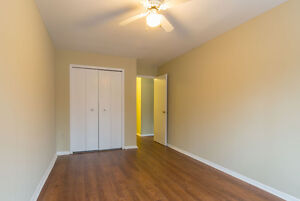 2 Bdrm available at 366-368 Oxford Street West, London London Ontario image 5