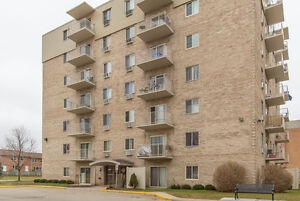 2 Bdrm available at 848-852 Kipps Lane, London London Ontario image 2
