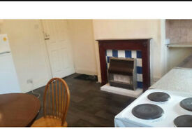 3 bed house for rent - west bowling