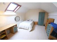 3 BEDROOM FLAT, £250 PPCM - FLAT WOODSLEY RD, HYDE PARK