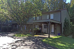 3 Bdrm Townhouse available at 20834 Dewdney Trunk Road