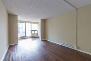 2 Bdrm available at 95 Fiddlers Green Road, London London Ontario image 5