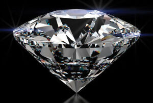GIA Certified Diamonds Deals at Unbelievable Low Prices