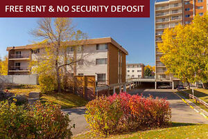 3 Bdrm available at 4501 37th Street NW Bldg D, Calgary