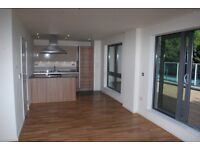 1 bedroom flat in The Hawksmoors, Orchid Apartments, Aldgate E1