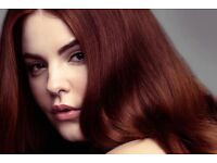 Urgent casting Call Male/Female Hair Modelling Paid Work N0 Experience Immediate Start Part Time
