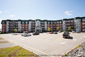 Spacious 2 bed Larry Uteck condo available for rent