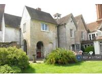 4 bedroom house in Otham, Maidstone, ME15 (4 bed)