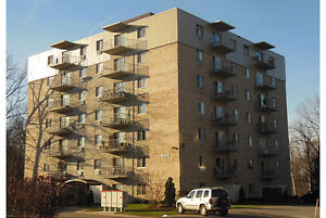 1 Bdrm available at 848-852 Kipps Lane, London London Ontario image 1