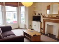 Lovely 1 Bedroom Apartment Available - Hammersmith & Fulham