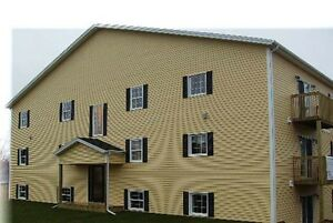 1 Bdrm available at 5 Rockcliffe Avenue, Charlottetown