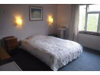 BIG SINGLE ROOMS WELL DECORATED AROUND LONDON ZONE 1 2 3