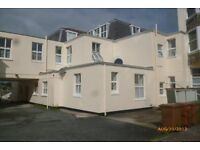 1 Bed First Floor Flat Immediately Available - Cremyl View, Plymouth