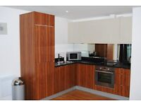 2 BED PROPERTY IN BARKING, VERY POPULAR AREA - TG