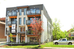 NEW! Spacious 3 BDRM near Bank and Riverside