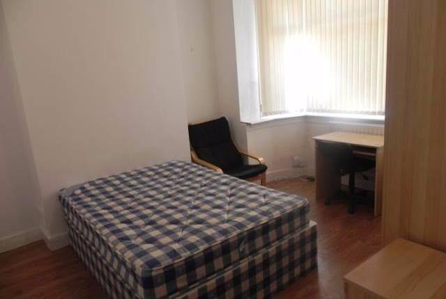 big double bedroom 15 minutes from London Bridge