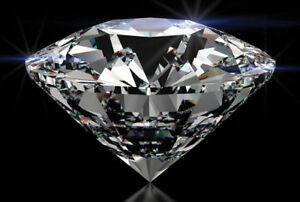 GIA Certified Diamonds Deals at Unbelievable Low Price