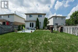 3 bed/3 bath for rent in south barrie