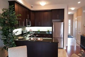 3 Bdrm Townhouse available at 705 Freeport Street, London London Ontario image 4