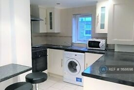 3 bedroom flat in Perham Road, London, W14 (3 bed) (#1168698)