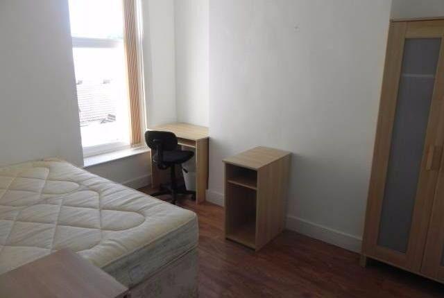brand new double bedroom in bermondsey