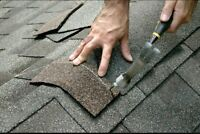 Roof Repair and Replacement. Lowest Price Garunteed 24/7