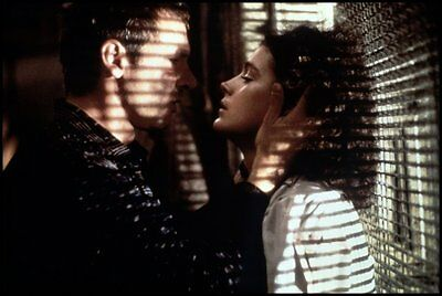 Harrison Ford & Sean Young UNSIGNED photo - P2110 - Bladerunner