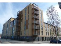 Modern 2 bedroom 2 bathroom apartment in the Pulse Development moments from Colindale Station