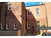 1 bedroom flat in King Street, Wakefied, WF1 (1 bed)