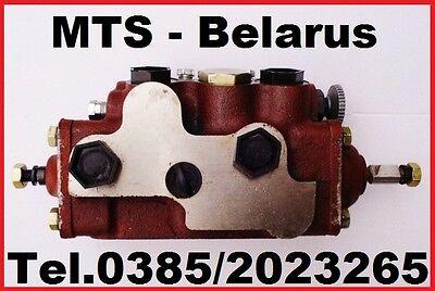 Lenkhebel // Lenkstockhebel Hebel MTS 50 80 550 Belarus 50-3405042-A Lenkung