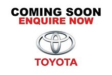 2013 Toyota Hilux KUN26R MY12 SR Double Cab White 5 Speed Manual Utility Medindie Walkerville Area Preview