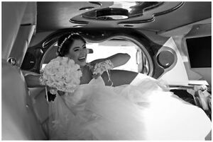 Mariage / Wedding Photo & Video $1600