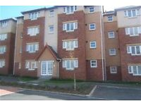 2 Bedroom Flat in the popular development Burnvale Place for only £550pcm