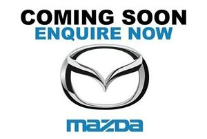 2011 Mazda CX-7 ER1032 Luxury Activematic Sports Grey 6 Speed Sports Automatic Wagon Medindie Walkerville Area Preview