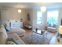 Two bedroom Flat for Rent Fully Furnished
