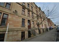 *****STUDENTS*****4 bedroom flat to let Berkeley Street £1150pcm