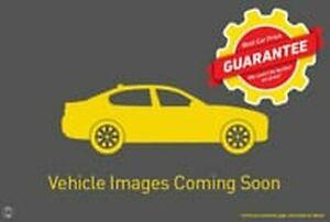 2013 Toyota Landcruiser Prado KDJ150R GXL White 5 Speed Sports Automatic Wagon Hendra Brisbane North East Preview
