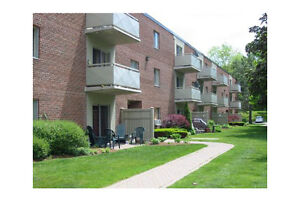 2 Bdrm available at 366-368 Oxford Street West, London London Ontario image 1